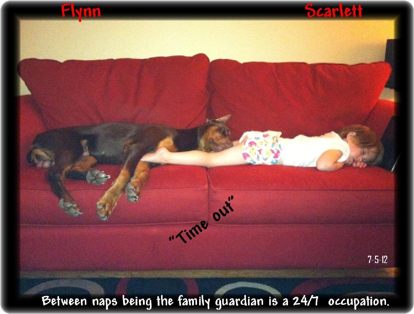 flynn-scarlett.jpg
