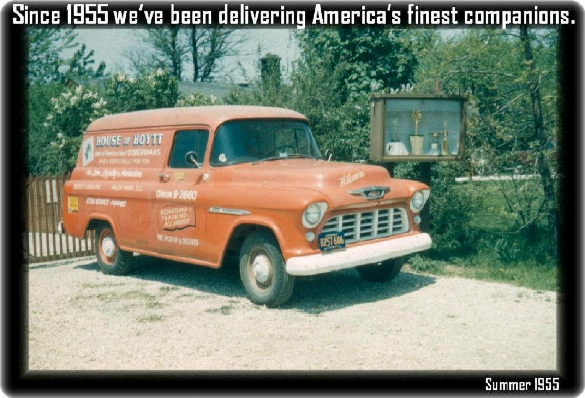 old-hoytt-truck.jpg